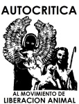 AUTOCRITICA